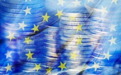 My European bank stock conundrum (feedback welcome)