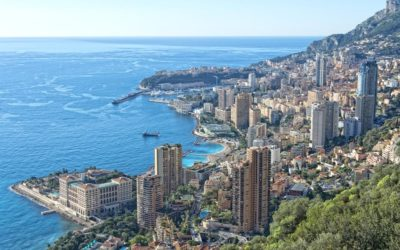 SBM or How to (easily!) own a piece of Monaco