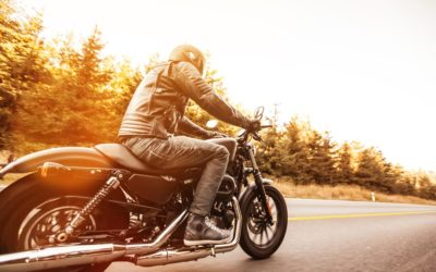 Harley Davidson: Head out on the highway, looking for profits