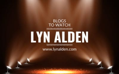 Blogs to Watch (part 1): Lyn Alden