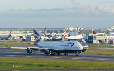 Is British Airways a 15% p.a. compounder for the 2020s?
