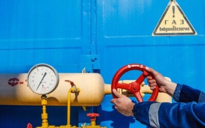 Gazprom – is it now or never?
