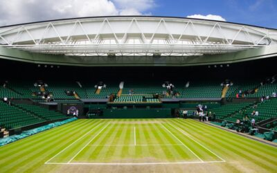 Oversupply of Wimbledon Debentures – your opportunity to invest?