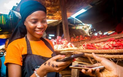 Investing in Africa (part 2): a fresh look at the continent's opportunities