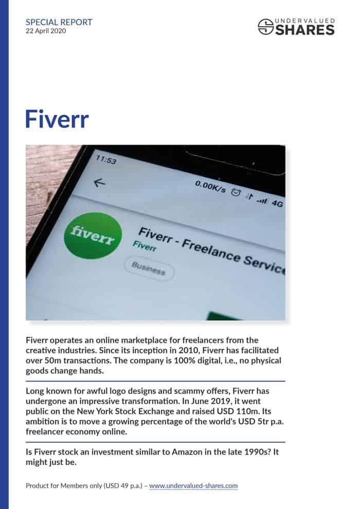 Fiverr cover