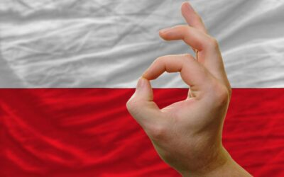 Investing in Poland (part 3): a safe-and-steady macro play for the 2020s?