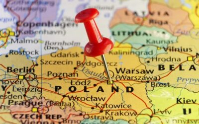 Investing in Poland (part 1): Europe's overlooked growth champion