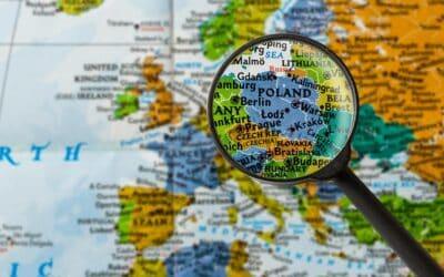 Investor trip to Poland – last spaces!