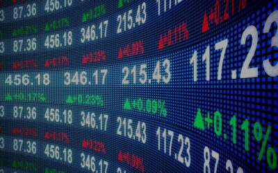 Investing in stock exchanges – why are some investor so keen on it?
