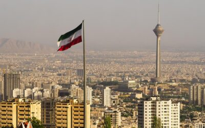 How to invest in frontier countries (part 1): Iran