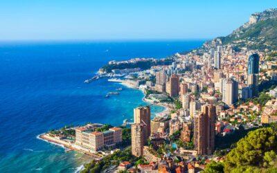 The great escape (part 1): Investing in Monaco