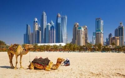 The great escape (part 2): Investing in Dubai
