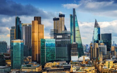 Takeover fever in Brexit Britain – which companies will receive a lucrative bid?