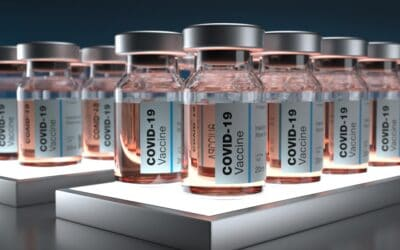 """The """"best"""" coronavirus vaccine and an undervalued stock?"""