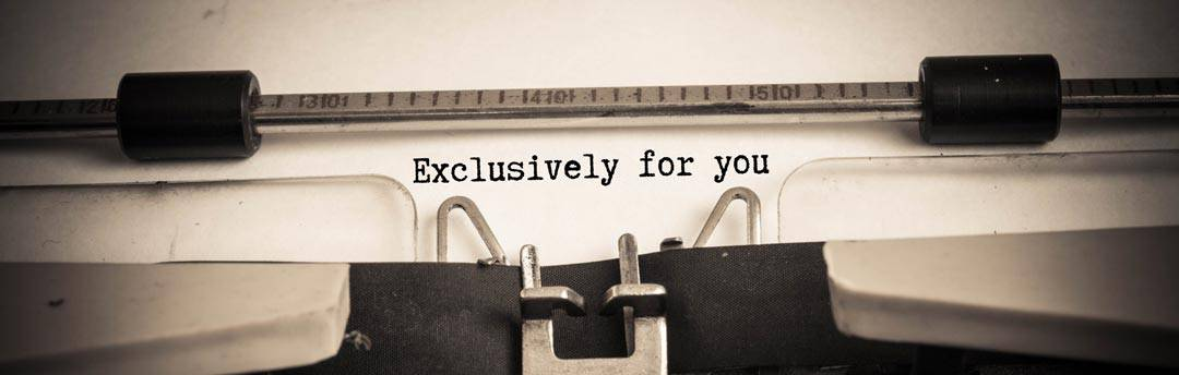 Special Offer for Readers - Expat Money Show