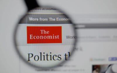 The Economist: a good investment?