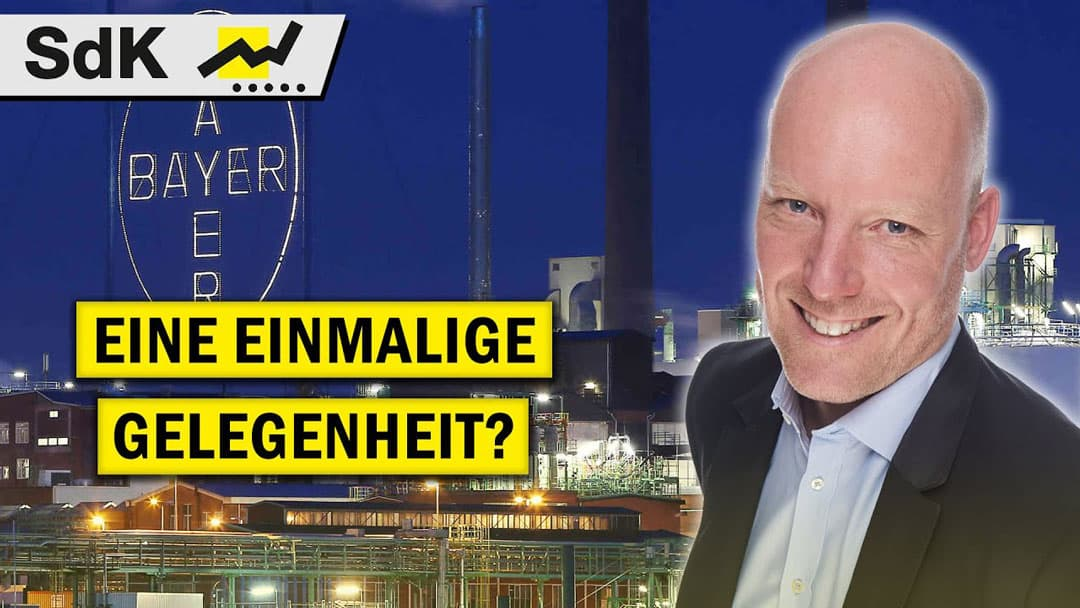 SDK Bayer